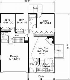 small gambrel house plans half barn house plans gambrel roof design and decorating