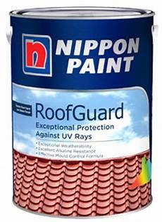 nippon paint roofguard nippon paint singapore nippon paint roofguard nippon paint singapore