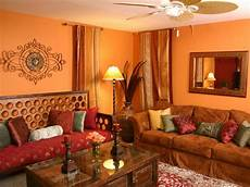Indian Home Decor Ideas Bedroom by 14 Amazing Living Room Designs Indian Style Interior And