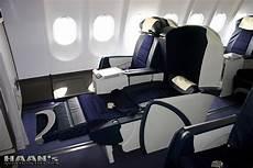 bid on flights step up to bid for an upgrade on saa portfolio