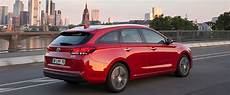 Hyundai I30 Kombi 2019 Test Daten Verbrauch Preis Adac