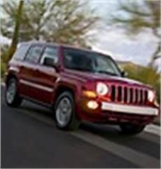 car repair manuals download 2010 jeep patriot regenerative braking 2007 2010 jeep compass patriot workshop service repair manual