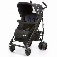 safety 1st kinderwagen easy way black sky babymarkt de