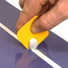 poser joint silicone sur joint existant 89240 joint silicone exterieur pas cher