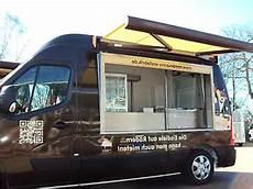 imbisswagen neu kaufen imbisswagen gebraucht kaufen nur noch 3 st bis 60
