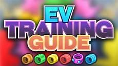 Ev In Pok 233 Mon Sonne Mond Guide