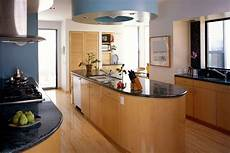 Kitchen Company Malaysia by Island Kitchen Cabinet Design 12 Interior Renovation