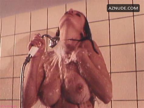 Nudity In Swedish Movies