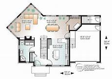 house plans with basement apartments house plans with basement apartment elegant multi family