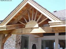 gable deck roof designs gable roof porch roof design gable roof patio roof