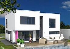 kompaktgerät passivhaus preis einfamilienhaus passivhaus 2020 wir leben haus