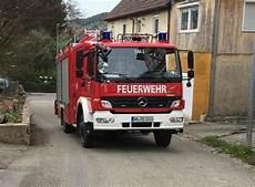 Malvorlagen Feuerwehr Challenge Freiwillige Feuerwehr Rudersberg Rudersberg