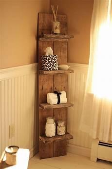 diy ideas for bathroom the best 60 diy pallet projects for your bathroom crafts and diy ideas