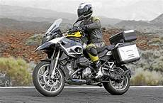 2013 bmw r1250gs review motorcycles specification