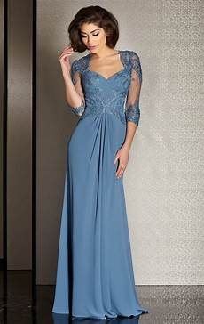 Wedding Formal Gowns fashionable lace wedding dress formal