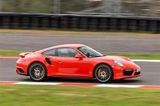2016 porsche 911 turbo s review drive motoring