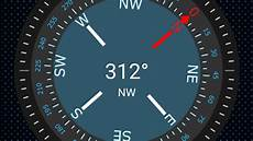 compass for android 5 best compass apps for android android authority