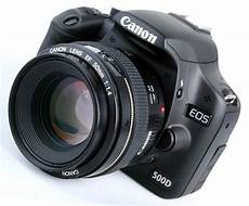 canon eos slr canon eos 500d look digital slr review ephotozine