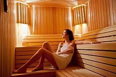 sauna mit schnupfen sauna bei erk 228 ltung gute oder schlechte idee we go
