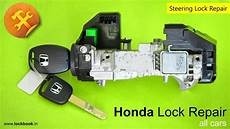 repair voice data communications 1989 volkswagen cabriolet spare 2004 honda odyssey ignition lock repair 2003 2004 2005 honda civic oem ignition lock