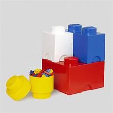 lego storage brick multi pack l room copenhagen
