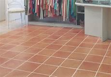 carrelage terre cuite pas cher carrelage exterieur terre cuite 30x30 atwebster fr