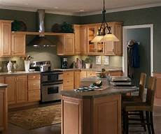 heartland cabinet door style traditional cabinetry with raised center panels