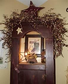 primitive home decor 17 best images about primitive home decor for the seasons