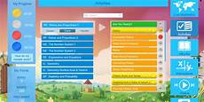 my re viewpoint review of 3p learning s mathletics