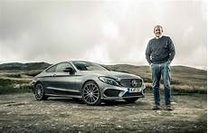 Mercedes Amg C43 Coupe 2018 Term Test Review Car