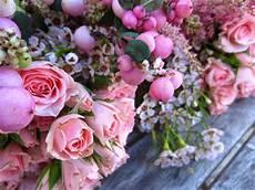 la boutique de fleurs fleuriste mariage lyon