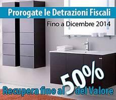ristrutturazione bagno e detrazioni fiscali detrazioni fiscali bagno 2014 sanitari bagno design e