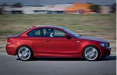 Bmw 123d Coupe Review Road Test Photos Caradvice