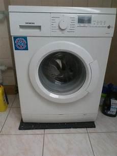 siemens e14 44 test waschmaschine siemens e14 44 in gaildorf waschmaschinen