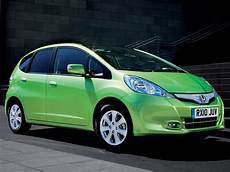 top five hybrid cars in south africa for 2014 cars co za