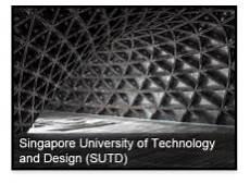 Ns Trading Singapore Pte Ltd
