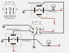 krpa 11ag 120 wiring diagram collection wiring collection