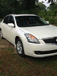 auto air conditioning repair 2009 nissan altima user handbook find used 2009 nissan altima s sedan 4 door 2 5l in lucedale mississippi united states for us