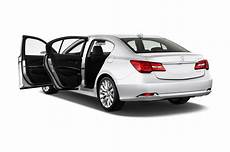 2015 acura rlx reviews research rlx prices specs motortrend