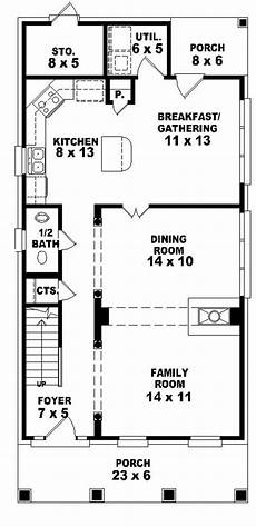 two storey narrow lot house plans 13 narrow 2 story house plans images to consider when you