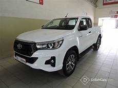toyota hilux used cars buy hilux n 430k price second