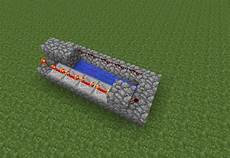 How To Build A Tnt Cannon In Minecraft 171 Minecraft