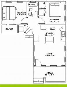 tiny house floor plans 10x12 fast shed building tips with 10x12 shed plans shedplans