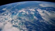 photo espace hd magnifique vid 233 o dans l espace en hd 1080p