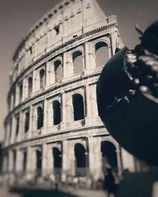 17 best images about louvre roma on hercules quarmina colis 233 e rome 29 09 17 by quarmina city