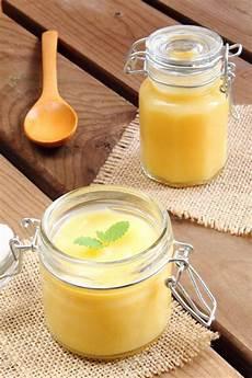 crema pasticcera jamila crema pasticcera ricetta classica