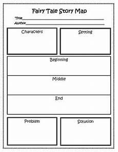 tale formula worksheet 14998 tale story map by miss librarian teachers pay teachers