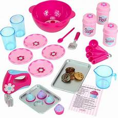 Kitchen Items That Are For Hair by Set Of 26 Baking Items For 18 Quot Dolls Only 13 88 Become