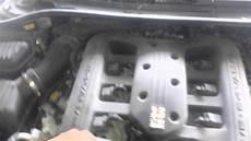 dorman 174 chrysler 300m 2002 2004 parking brake service manual replace purge control vave on a 2003 chrysler concorde mopar 4669569 vapor