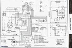 gas furnace wiring diagram 2wire home heater wire diagram auto electrical wiring diagram